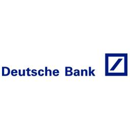 Deutsche Bank Piazza Del Calendario Milano.Deutsche Bank Spa Orientamento